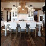 Cherry Wood Floor Decorating Ideas Laminate Flooring Lounge Ideas and Pics of Ch...