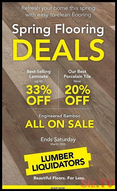 Cost-effective Cost-effective Bigdoggpinc Save Images Bigdoggpinc hardwood floor…