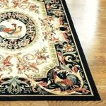 Courageous rooster rugs for the kitchen Illustrations, luxury rooster rugs for t...