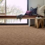 Damask (Z6793-00152) Carpet Flooring