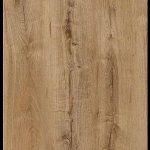 Dark Wood Floor Living Room Ideas Laminate Flooring Lounge Ideas and Pics of Ope...