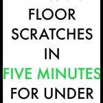 Dark Wood Floor Living Room Ideas White Laminate Flooring Ideas and Pics of Floo...