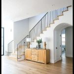 Dark Wood Floor Lounge Ideas Hgtv Laminate Flooring Ideas and Pics of Sunken Liv...