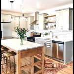 Dark Wood Floor Lounge Ideas Laminate Flooring Bedroom Pictures and Pics of Mode...