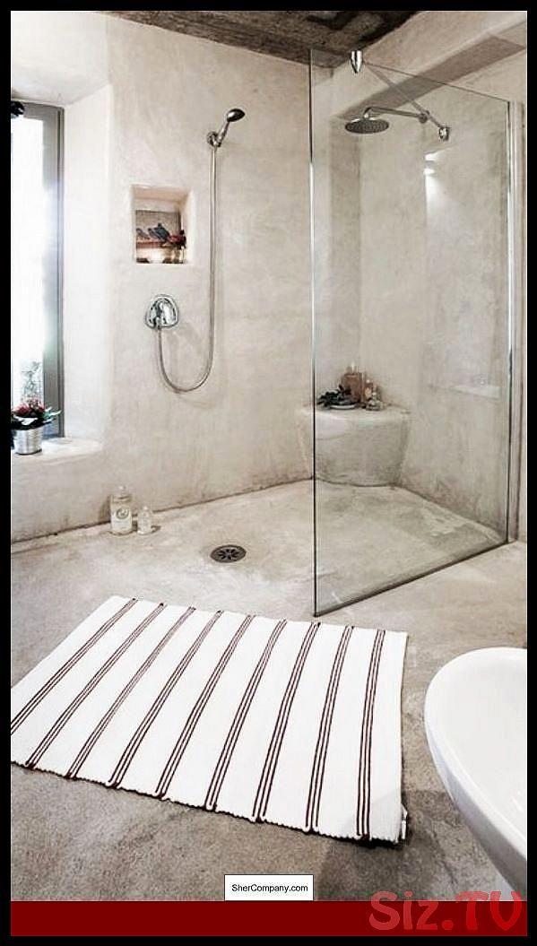 Dark Wood Floor Lounge Ideas Laminate Flooring Design Ideas and Pics of Living R…