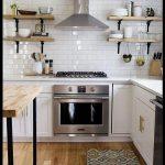 Dark Wood Floor Lounge Ideas Laminate Flooring Ideas Bedroom and Pics of Best Li...