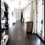 Dark Wood Floor Lounge Ideas Laminate Flooring Pictures Hallway and Pics of Coas...