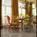 Dark Wood Flooring Bedroom Ideas Laminate Flooring Craft Ideas and Pics of Most ...
