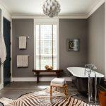 "David Scott Interiors on Instagram: ""North Haven project Master Bath...I often..."