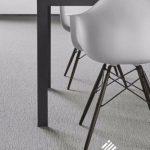 Desso Ridge Carpet Tiles