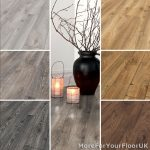 Details about Mammoth Laminate Flooring 12mm Thick, Quality Flooring, FREE DELIVERY, CHEAPEST