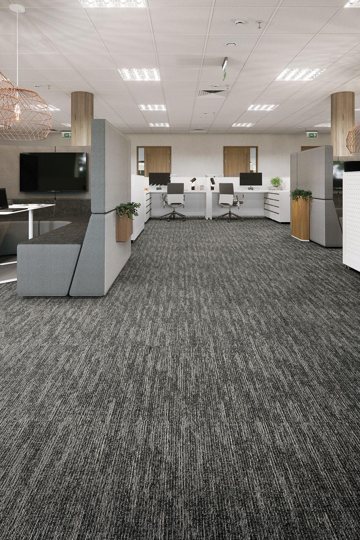 Dexterity Carpet Collection   Mohawk Group