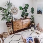 Diese 10 Schlafzimmer Teppich Ideen geben Ihren Dielen einen frischen neuen Look