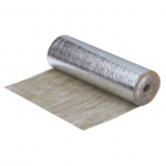 Duralay Premier Wood & Laminate Flooring Underlay 3mm 10m² Product Code: 48485