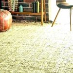Easy cheap area rugs 9x12 photograph