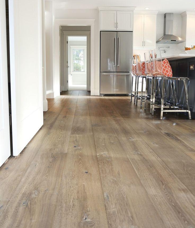 Engineered Wood Flooring #flooring #home #decor #flooringideas