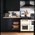 Farmhouse Wood Flooring Ideas Laminate Flooring Craft Ideas and Pics of Menards ...