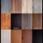 Find and save ideas about Waterproof laminate flooring on Pinterest See more ide...