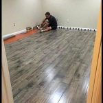 Find and save ideas about Waterproof laminate flooring on  steeringnewsSee more ...