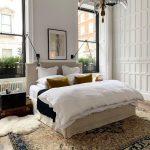 "Frances Loom on Instagram: ""New rugs are listed ... - #Frances #Instagram #lis..."