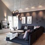 Gefällt 8,241 Mal, 42 Kommentare - Inspiration - Modern & Design (Blanca Uria P...