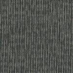 Genius Tile - Philadelphia Commercial Carpet Tile - Shaw - Carpet Tile - Sharp