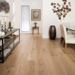 Grand Oak Flooring - Eiche natur - 20 mm (6 mm Nutzschicht