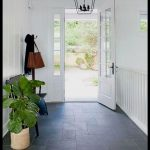 Grey Wood Floor Decorating Ideas Laminate Floor Stair Ideas and Pics of Bamboo F...