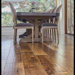 Hardwood Flooring Craft Ideas Laminate Flooring Bathroom Ideas and Pics of Lates...