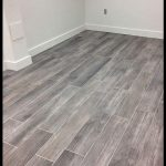 Hardwood Flooring Ideas Bedroom Laminate Flooring Pictures Of Living Rooms and P...