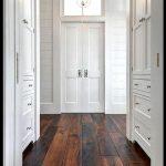 Hardwood Flooring Ideas Laminate Flooring Craft Ideas and Pics of Bamboo Floorin...