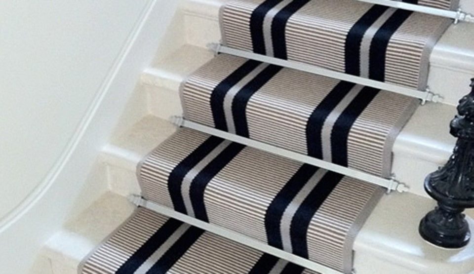 Hartley & Tissier Rugs | Commercial Rugs | Tailored Flooring