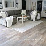 ,Home Depot TrafficMASTER Allure Khaki Oak Luxury Vinyl Plank Flooring