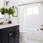 How to Choose the Right Bathroom Floor Tile Ideas for Various Designs