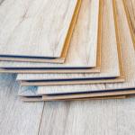 How to Clean Hardwood & Laminate Wood Floors | PERGO® Flooring