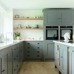 How to choose the best kitchen flooring