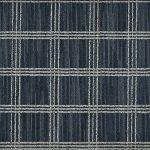 Hudson Nylon Residential / Commercial Rugs & Carpet