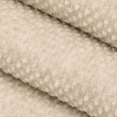 HullBlanket Headliner Hull Liner Carpet Type Sand – Shape Conforming