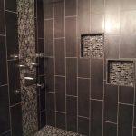 Ideen für Duschkacheln - Wenn es um die Gestaltung Ihres Badezimmers geht, ... ...