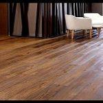 Ihomesydney www ihomesydney c bamboo floor laminate bamboo floor prices bamboo f...