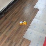 Installing Laminate Floors For Beginners