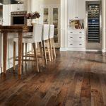 Installing Laminate Hardwood Flooring