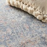 Joanna Gaines for Anthropologie Isabel Rug by in Blue, Rugs