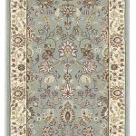 Kathy Ireland by Nourison Antiquities Royal Countryside Area Rugs
