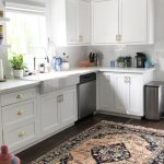 Kitchen Area Rug Ideas You've Got To See