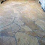 Kitchen Backsplash Ideas Stone Floors 67 Ideas