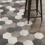 Küche Bodenbelag Ideen für Ihr Zuhause