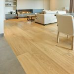 Lalegno Parkett - Dielenboden - Holzboden Eiche - Mehrschichtverbund