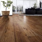 Laminate Floor Design Tips