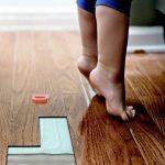 Laminate Floor Underlay Thermal  Best Laminate & Flooring Ideas